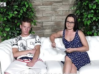 Fail Pornography Movie Featuring Sexy Czech Adult Actress Wendy Moon