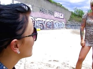 Beach Bangers Twenty-one - Hard-core Factory Dvd