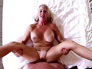 Pheobe 56 Years Old Mom Xxx