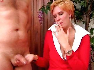 German Tugjob Helpers Special Bonus Trailer (2010-09-28)