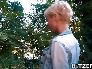 Hitzefrei - Vicky Hundt German